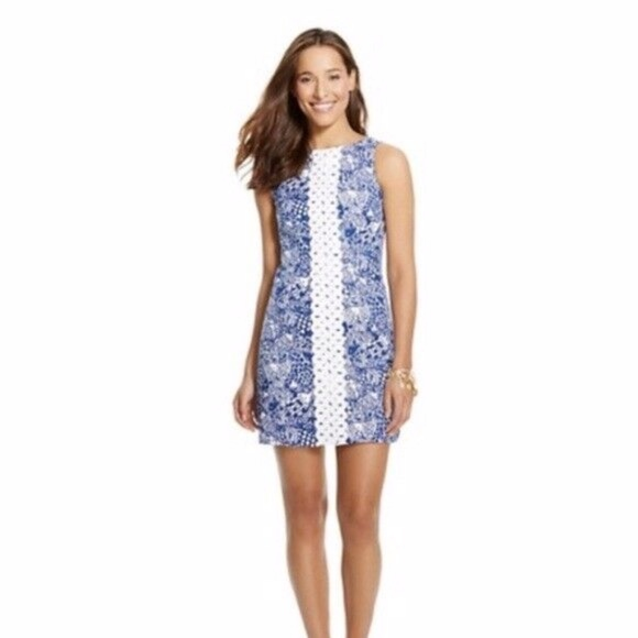 NWT Lilly Pulitzer For Target Women